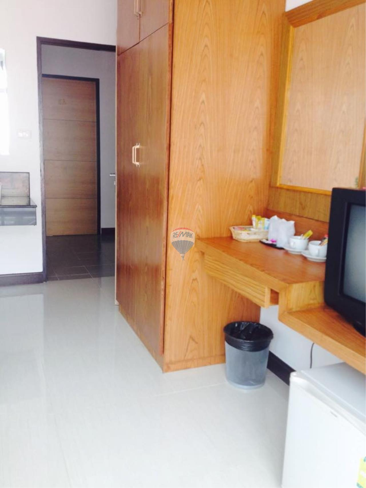 RE/MAX Top Properties Agency's 24 Bedrooms Guest House Patong 8
