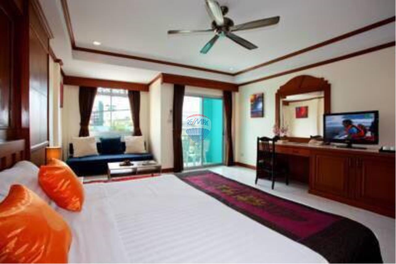 RE/MAX Top Properties Agency's 18 Rooms Guest House 2