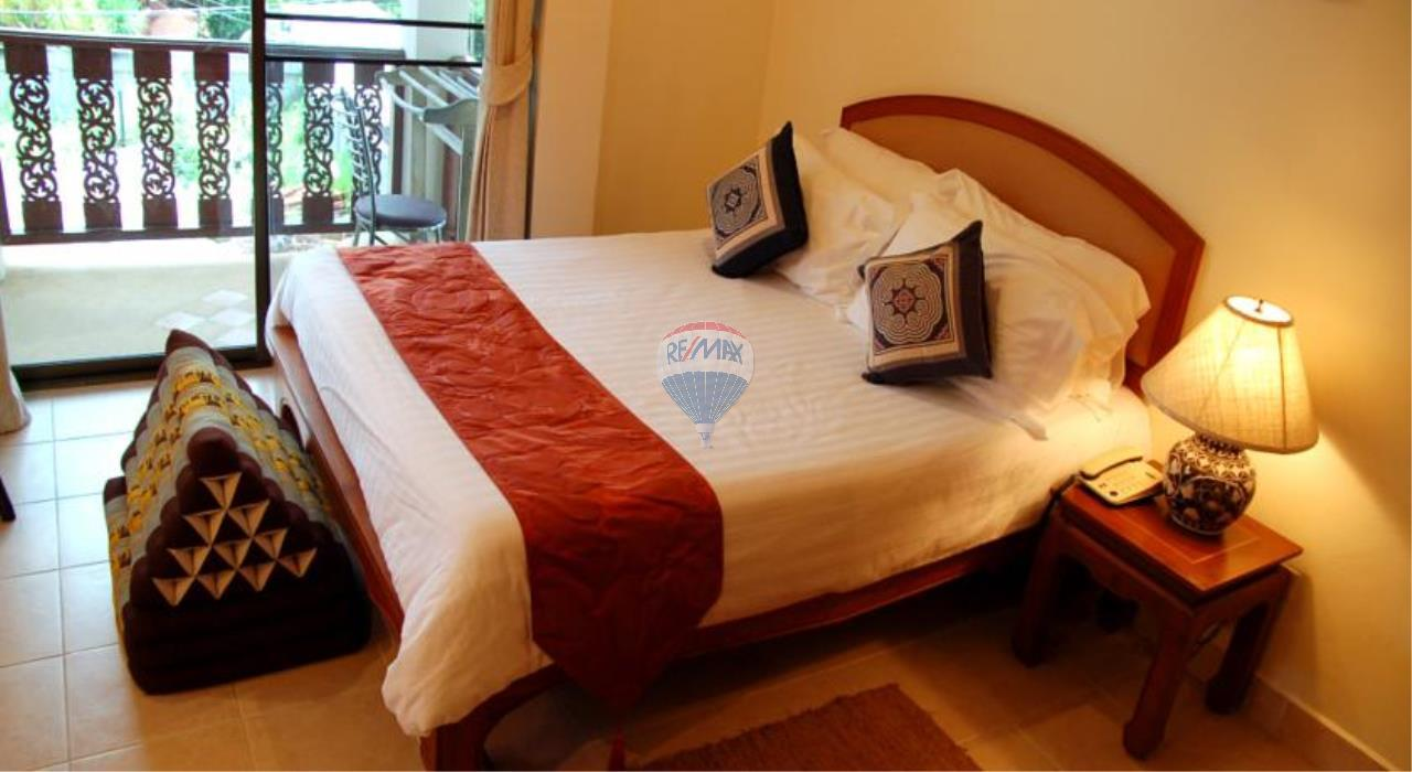 RE/MAX Top Properties Agency's Patong,Apartments Guest house 2