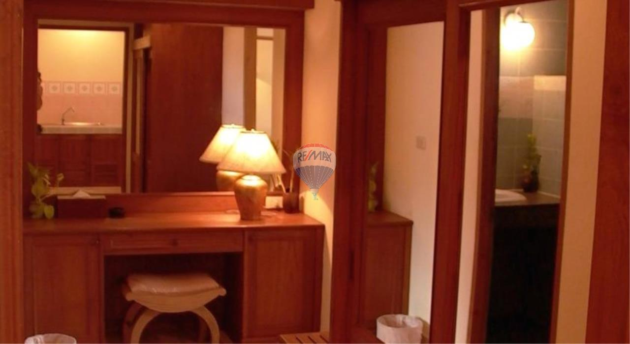 RE/MAX Top Properties Agency's Patong,Apartments Guest house 14