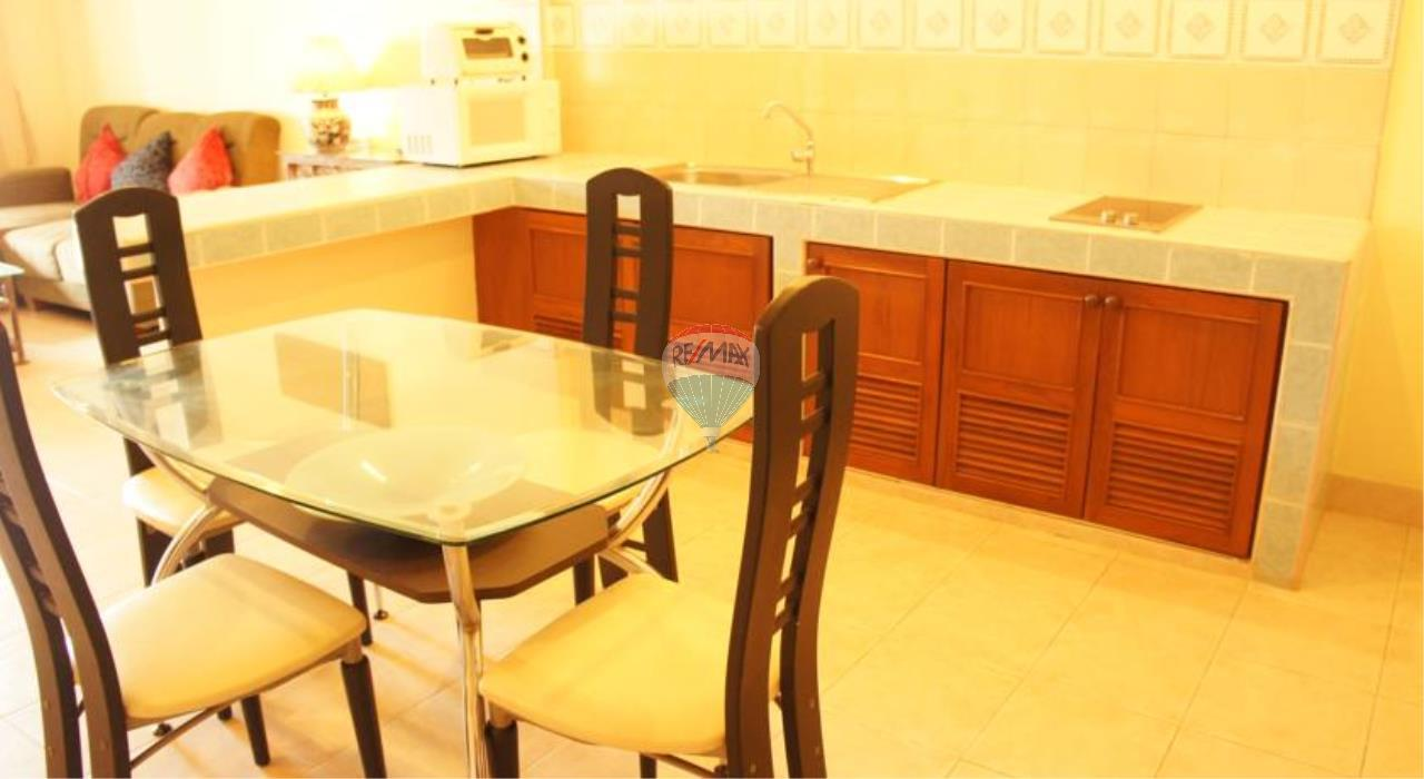 RE/MAX Top Properties Agency's Patong,Apartments Guest house 15