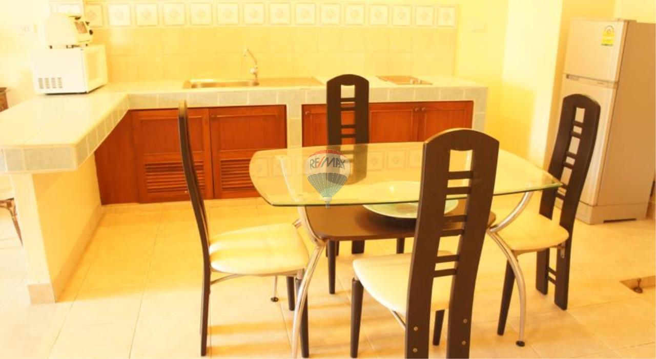 RE/MAX Top Properties Agency's Patong,Apartments Guest house 16