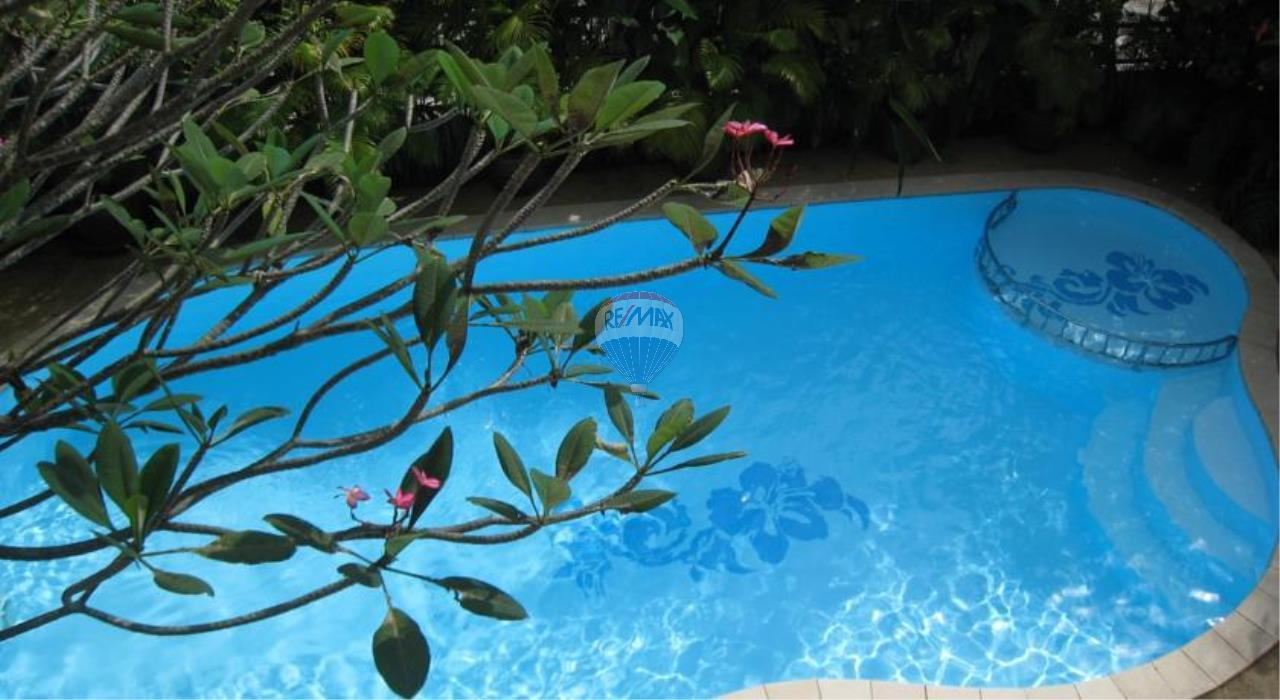 RE/MAX Top Properties Agency's Patong,Apartments Guest house 4