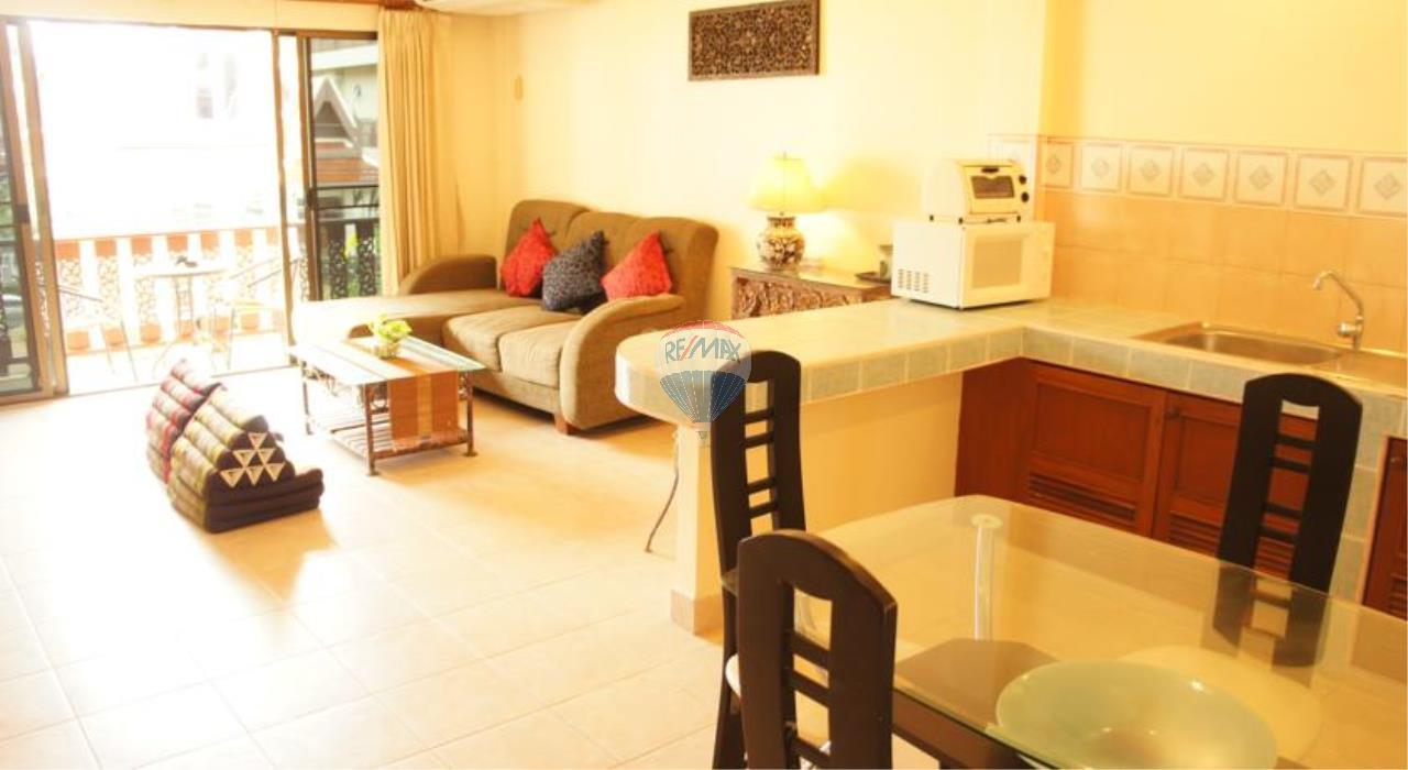 RE/MAX Top Properties Agency's Patong,Apartments Guest house 17