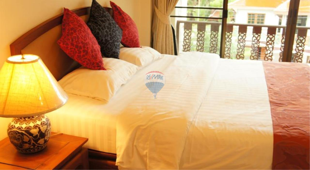 RE/MAX Top Properties Agency's Patong,Apartments Guest house 19