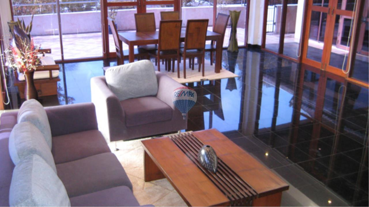 RE/MAX Top Properties Agency's Patong Beach 5Br.pool villas sea view and spa for rent 3