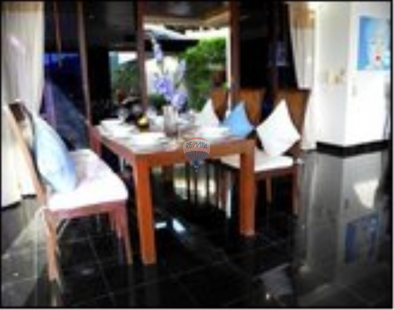 RE/MAX Top Properties Agency's Patong Beach 5Br.pool villas sea view and spa for rent 10