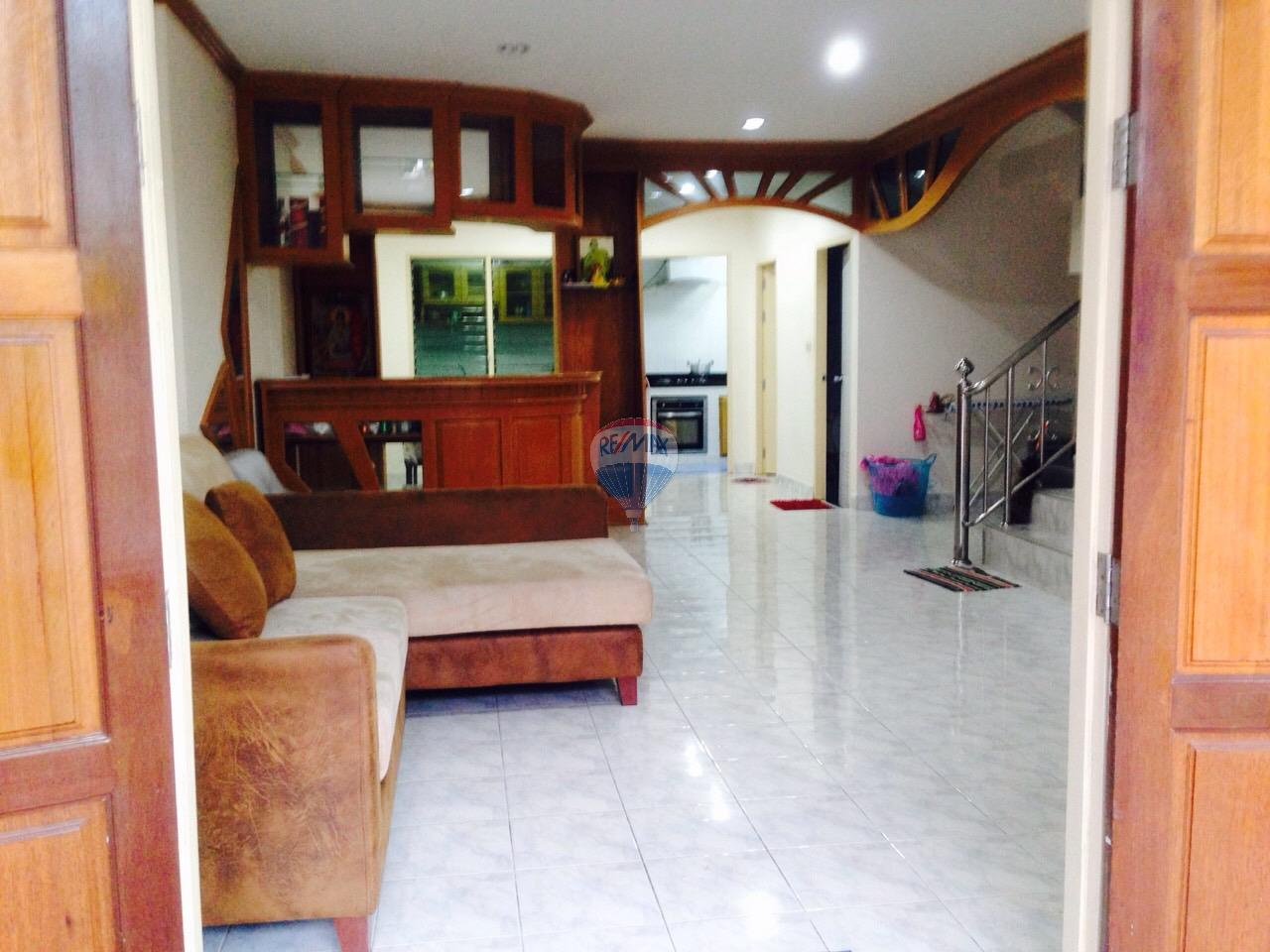 RE/MAX Top Properties Agency's Patong 3 Br. house for rent   1