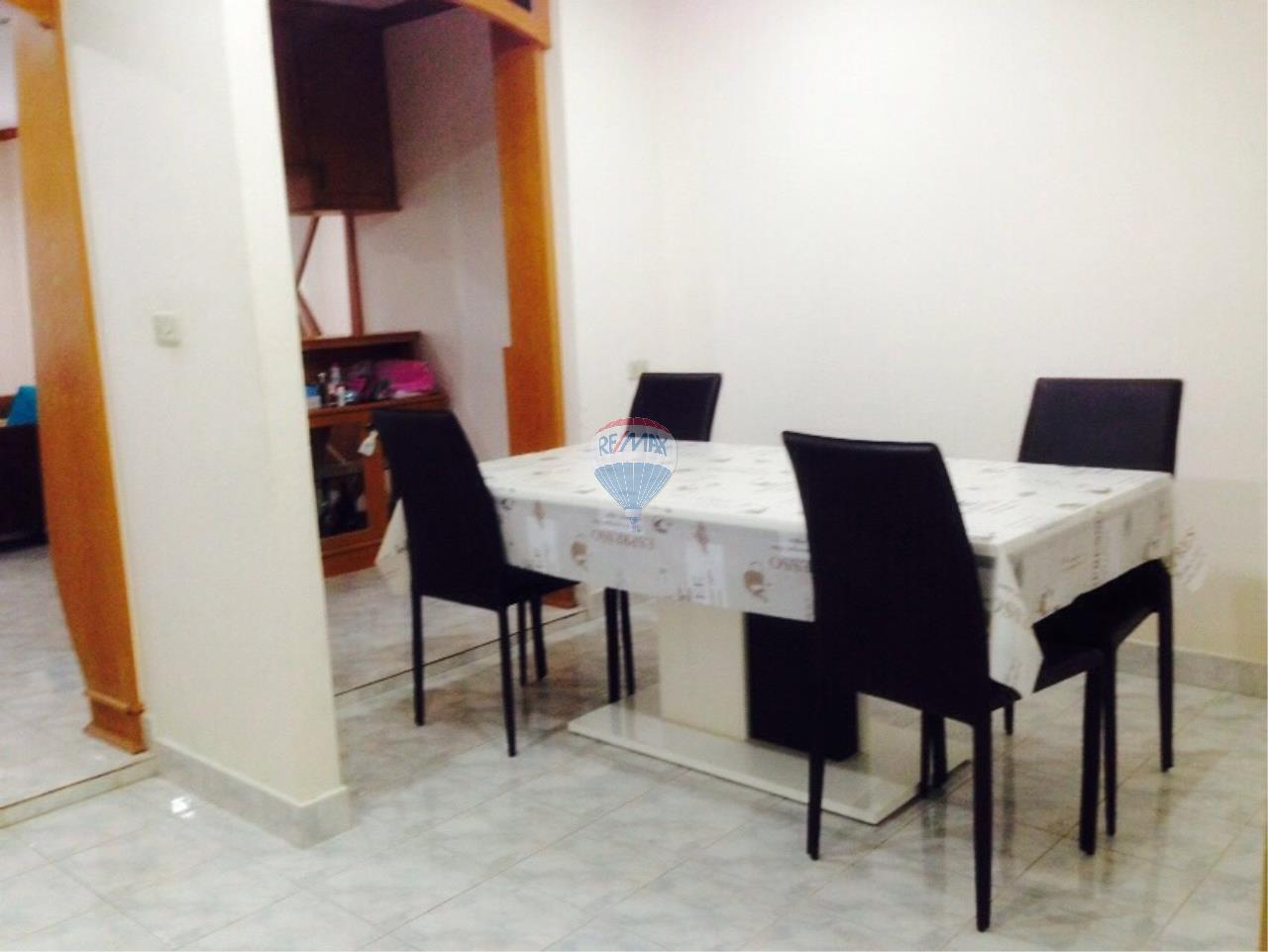 RE/MAX Top Properties Agency's Patong 3 Br. house for rent   5