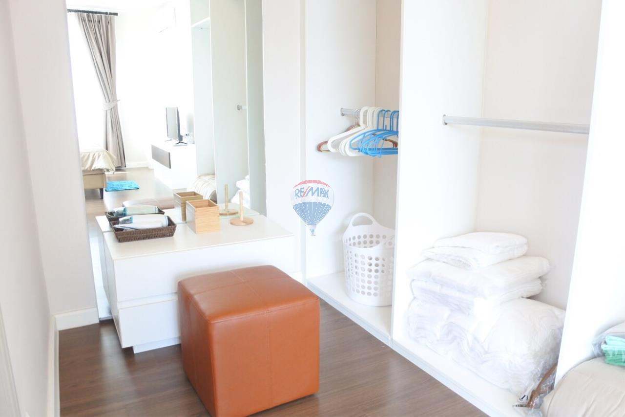 RE/MAX Top Properties Agency's Kathu 2Br.condo for rent 6