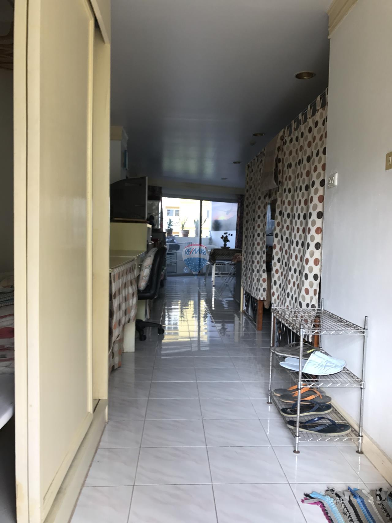 RE/MAX Top Properties Agency's Phuket Palace Patong Studio for sale 3
