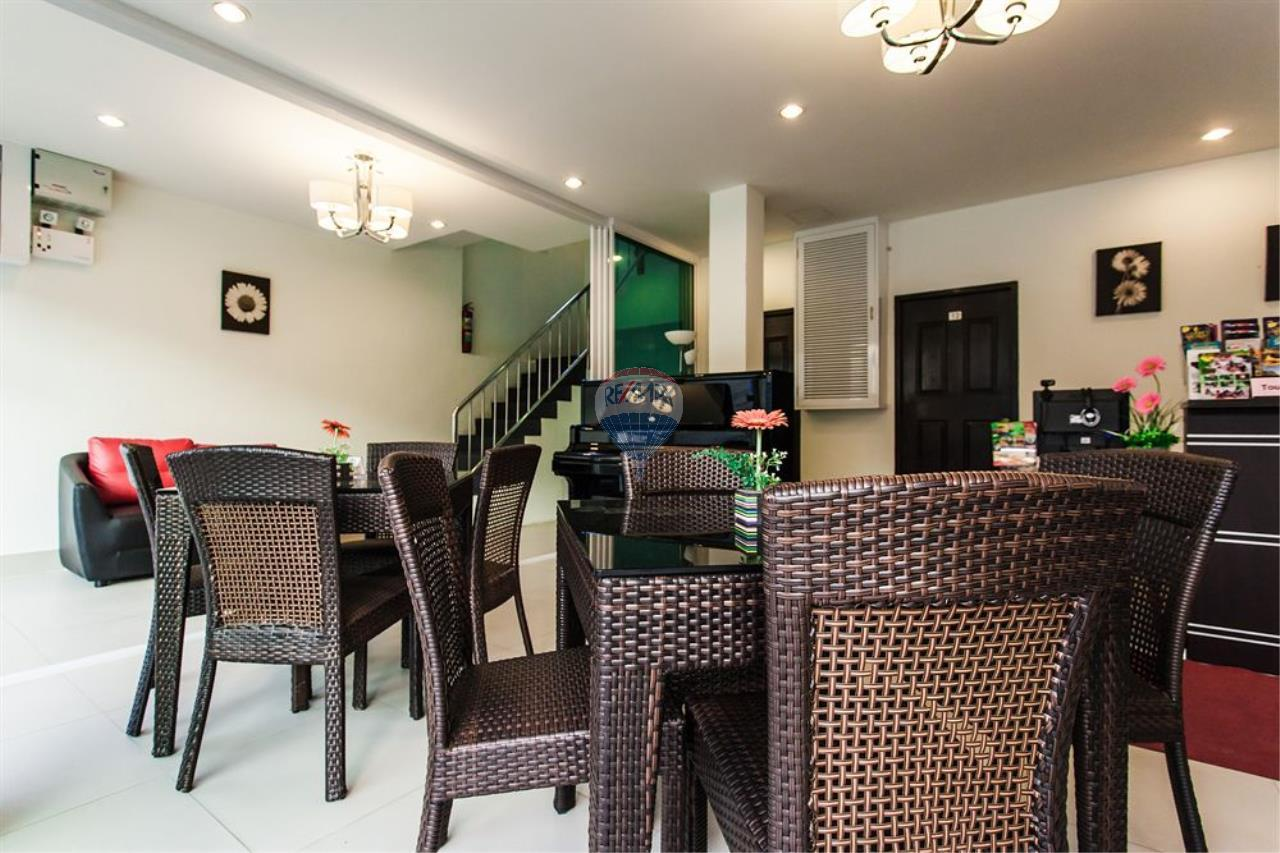 RE/MAX Top Properties Agency's Patong 2Br.Apartment for rent 6