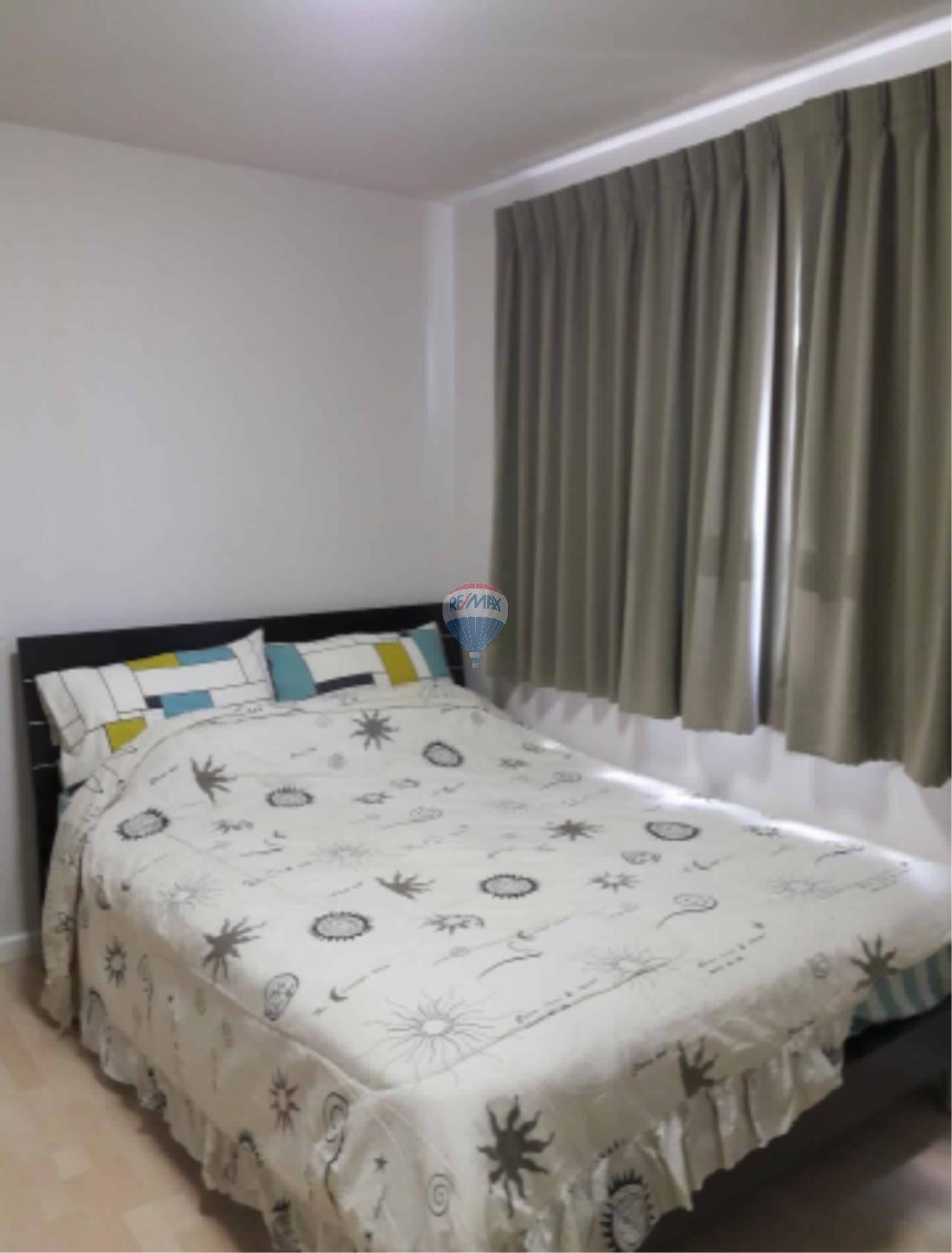 RE/MAX Top Properties Agency's Kathu 1Br.condo for rent 4