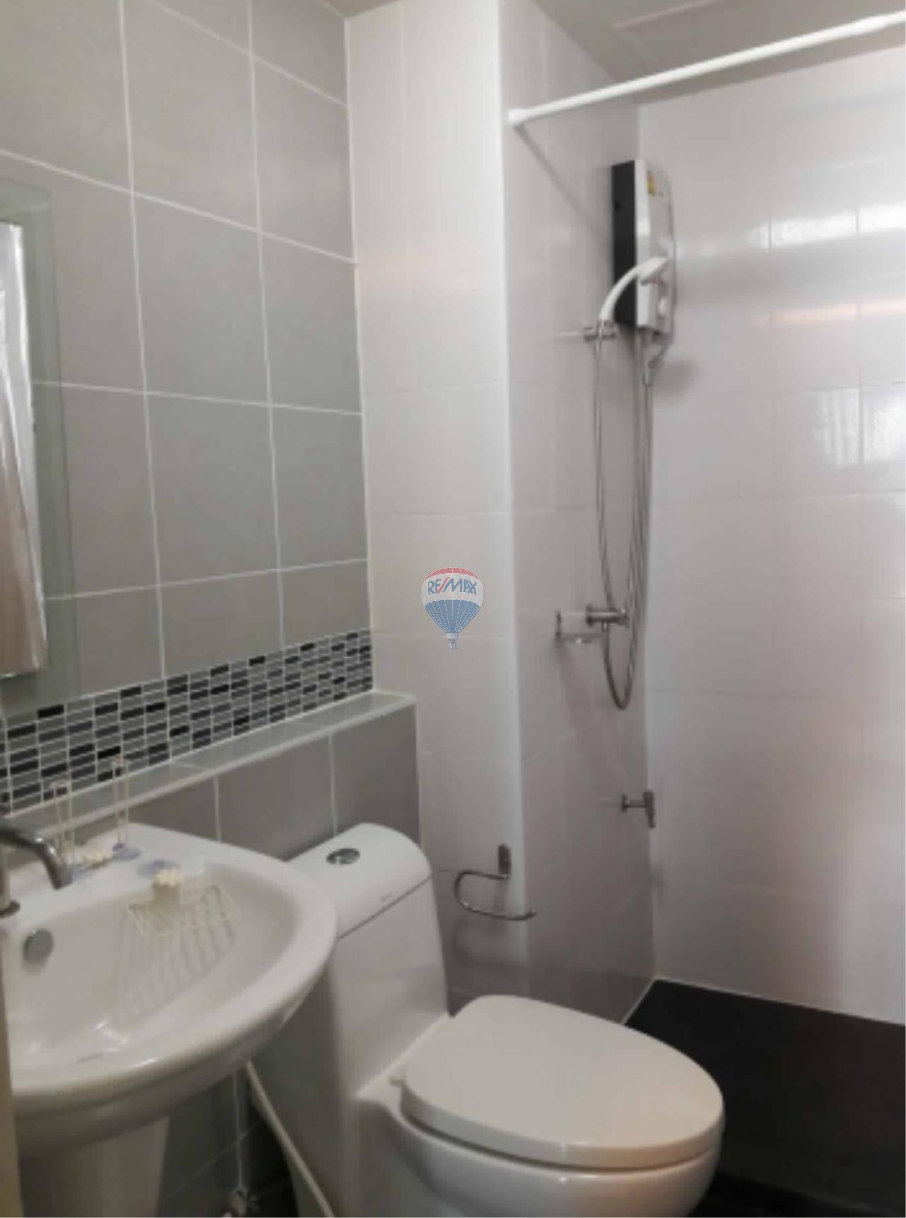 RE/MAX Top Properties Agency's Kathu 1Br.condo for rent 7