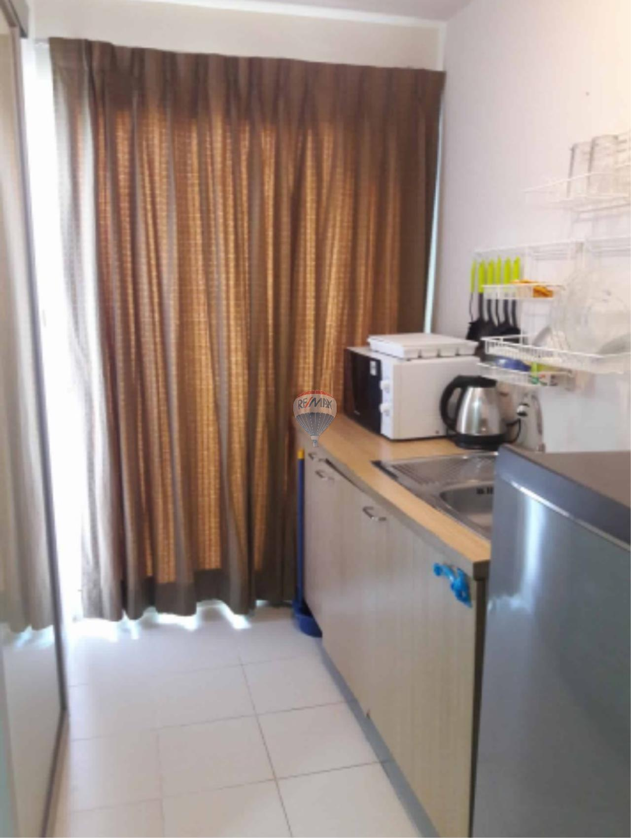 RE/MAX Top Properties Agency's Kathu 1Br.condo for rent 9