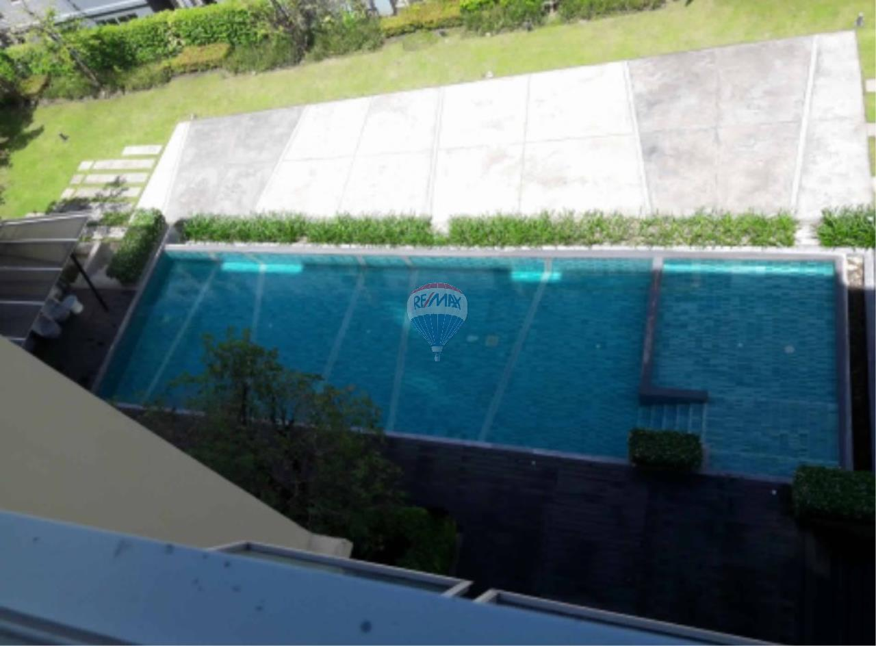 RE/MAX Top Properties Agency's Kathu 1Br.condo for rent 10