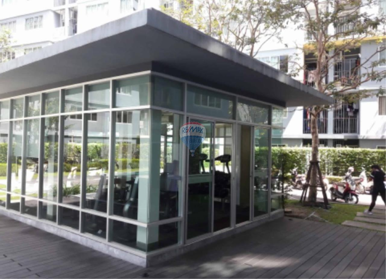 RE/MAX Top Properties Agency's Kathu 1Br.condo for rent 12