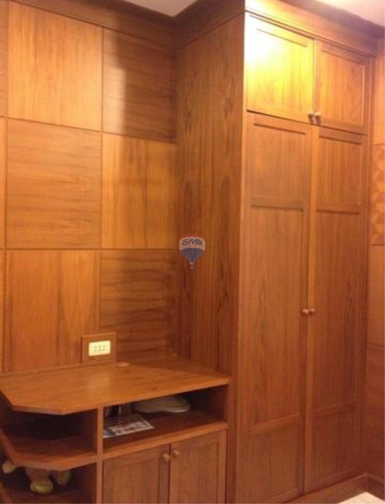 RE/MAX Top Properties Agency's Paklok Thalang 2villas for rent 5