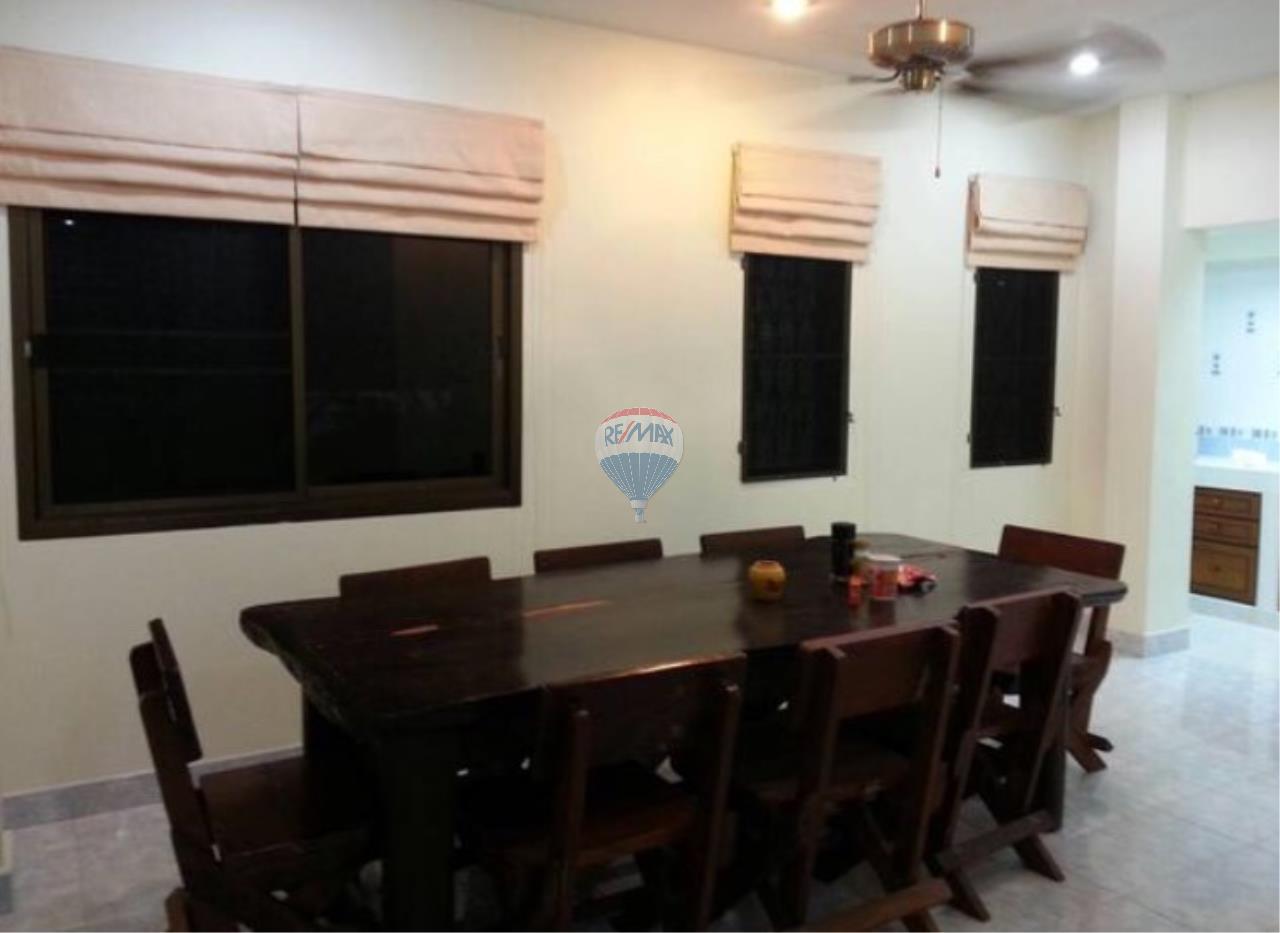 RE/MAX Top Properties Agency's Paklok Thalang 2villas for rent 1