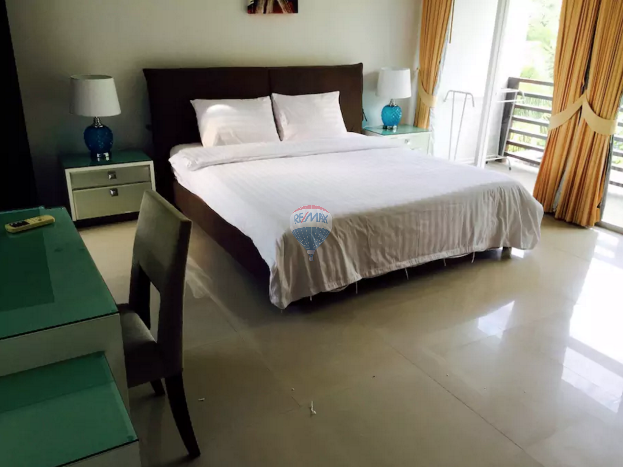 RE/MAX Top Properties Agency's PATONG - Beautiful Sea view 4 bedrooms Villa - GREAT DEAL! 13