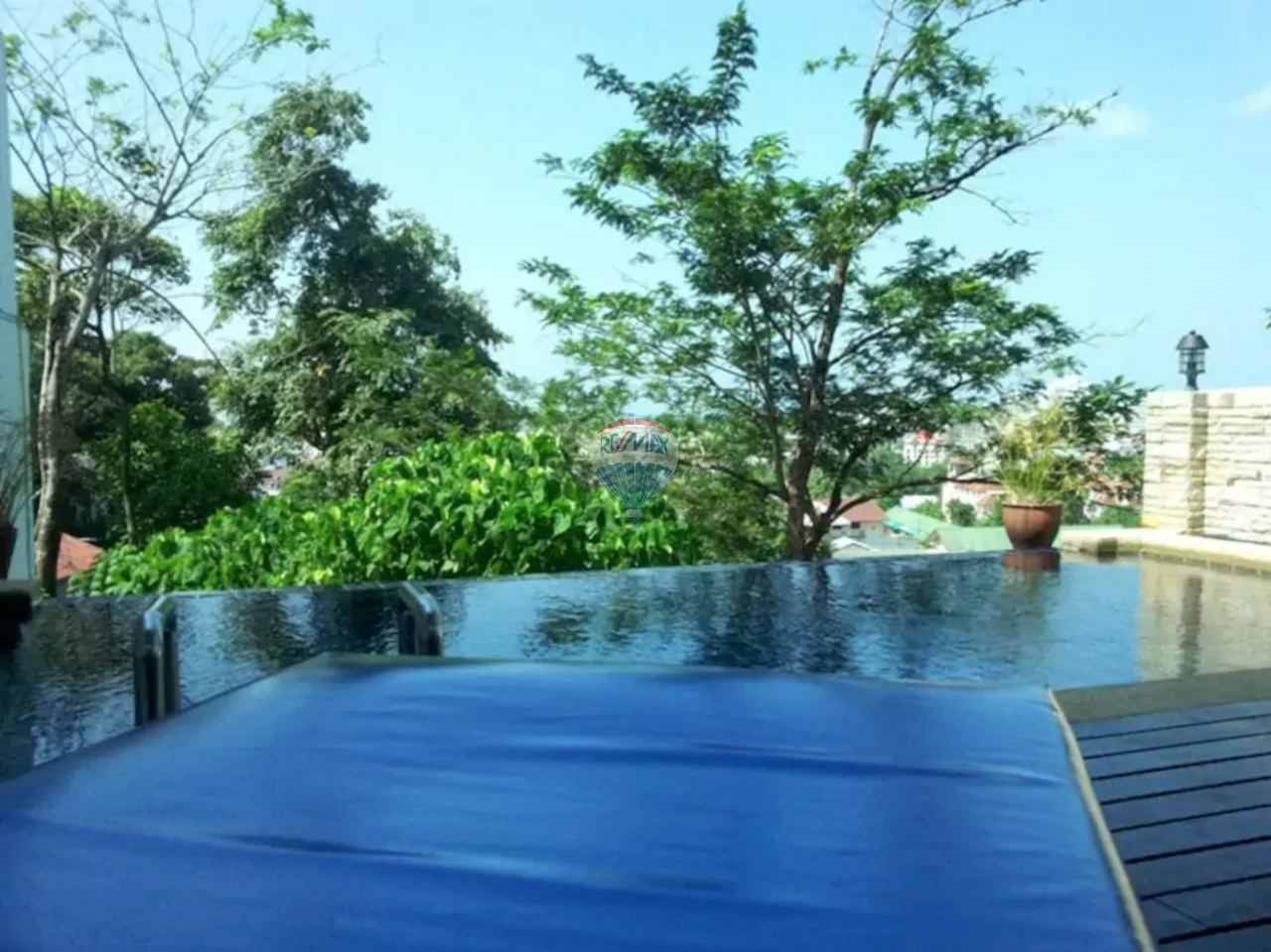 RE/MAX Top Properties Agency's PATONG - Beautiful Sea view 4 bedrooms Villa - GREAT DEAL! 40