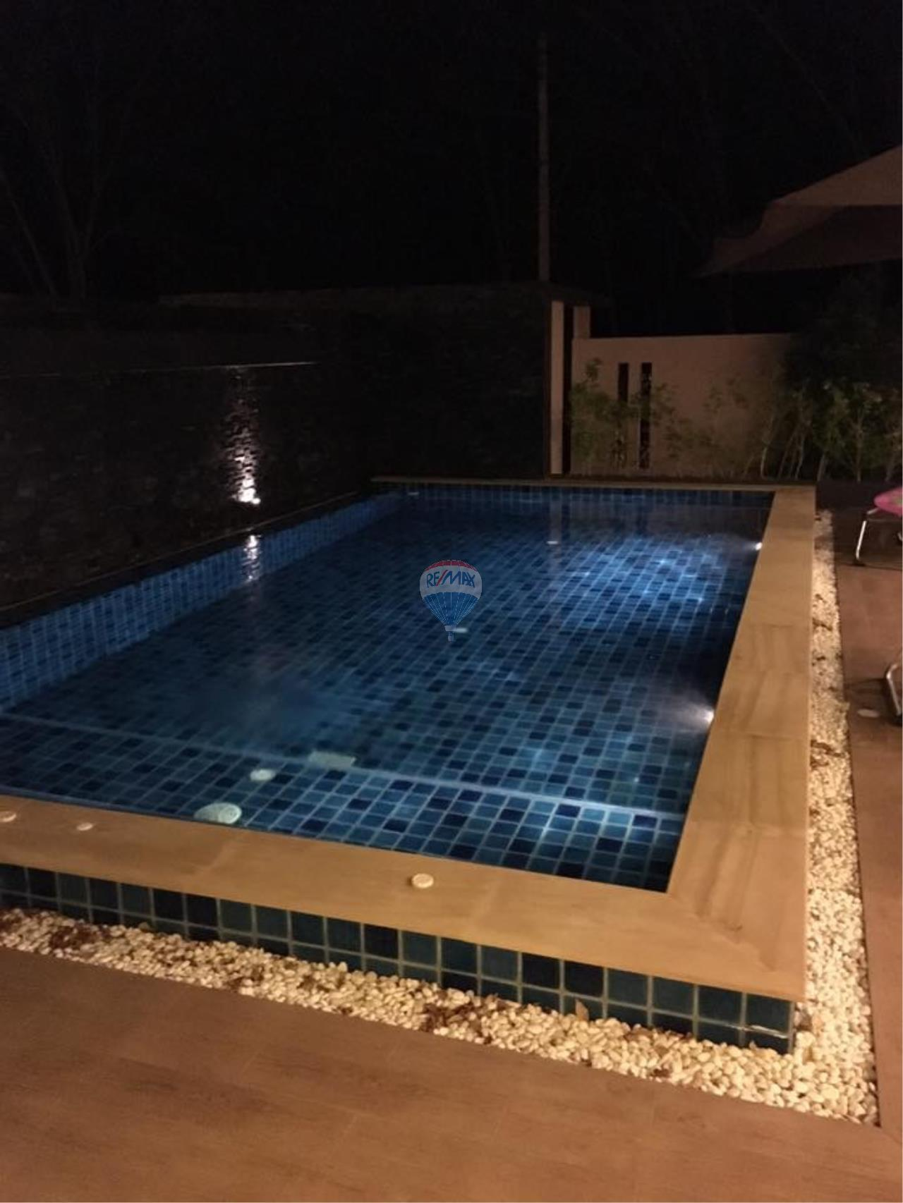 RE/MAX Top Properties Agency's Rawai 2Br.pool.villa for sale 2