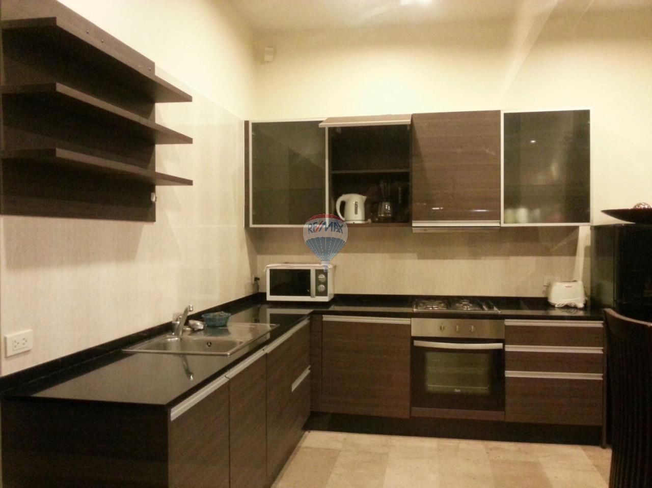 RE/MAX Top Properties Agency's Rawai 2Br.pool.villa Bali for sale 3