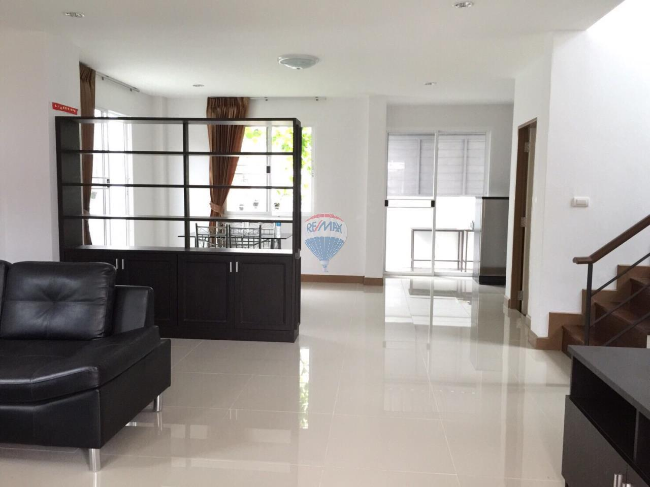 RE/MAX Top Properties Agency's Kho Keaw, Britis school 3Br.villa for rent 4
