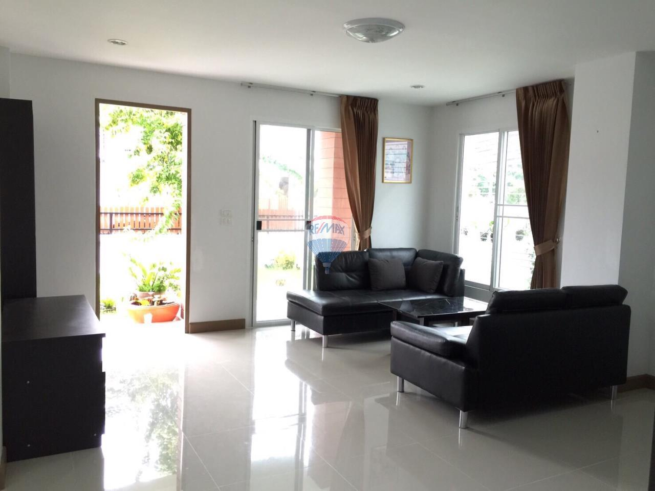 RE/MAX Top Properties Agency's Kho Keaw, Britis school 3Br.villa for rent 5