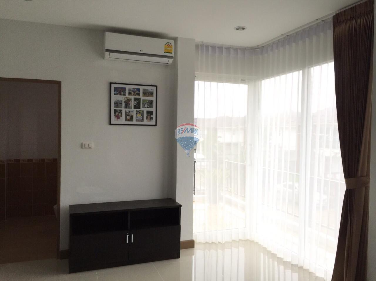 RE/MAX Top Properties Agency's Kho Keaw, Britis school 3Br.villa for rent 9