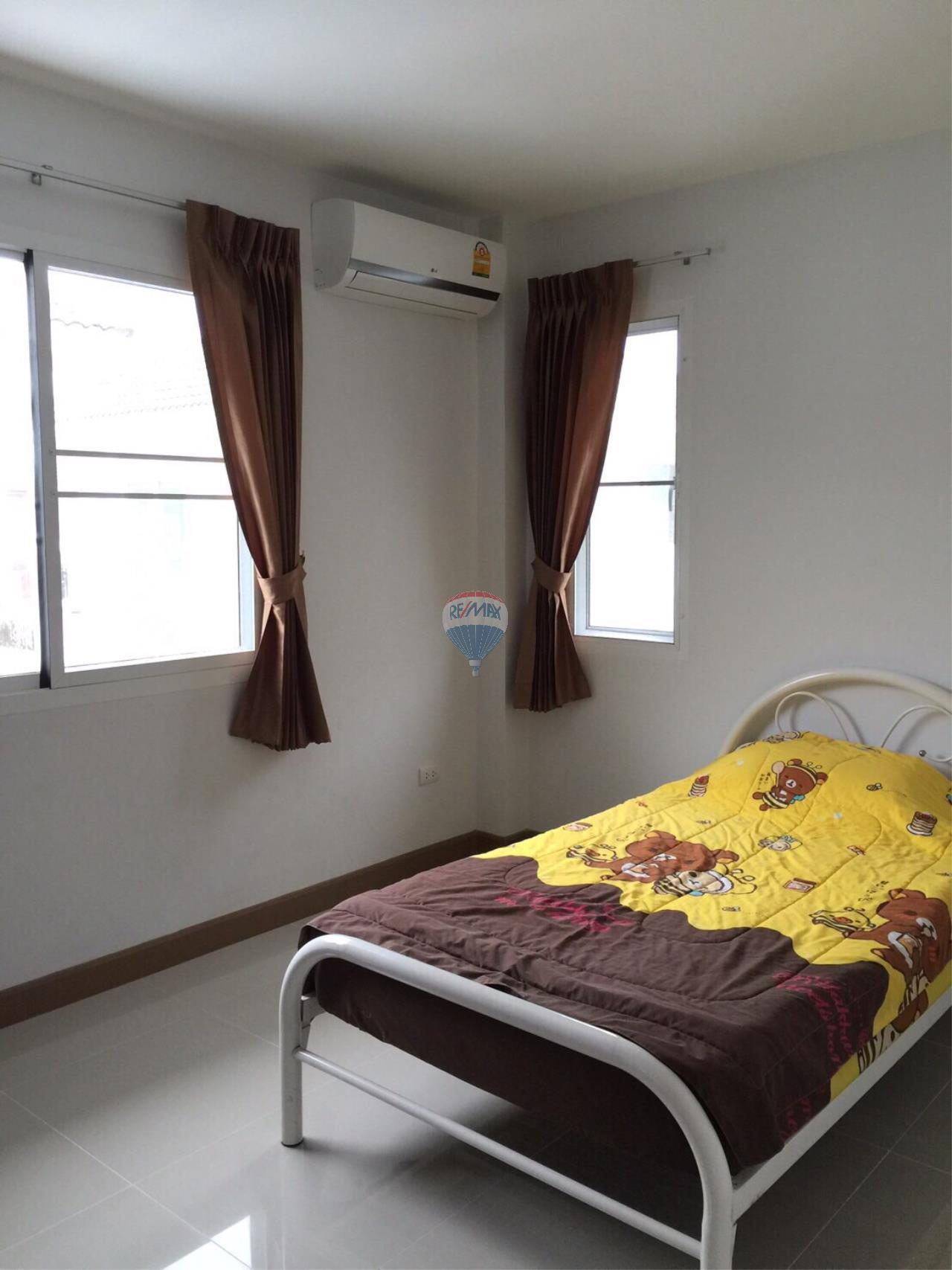 RE/MAX Top Properties Agency's Kho Keaw, Britis school 3Br.villa for rent 10