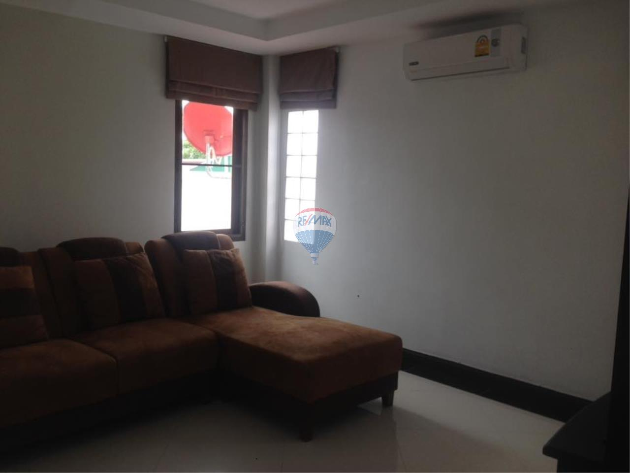 RE/MAX Top Properties Agency's Rawai 3Br.Pool.villa for rent 5
