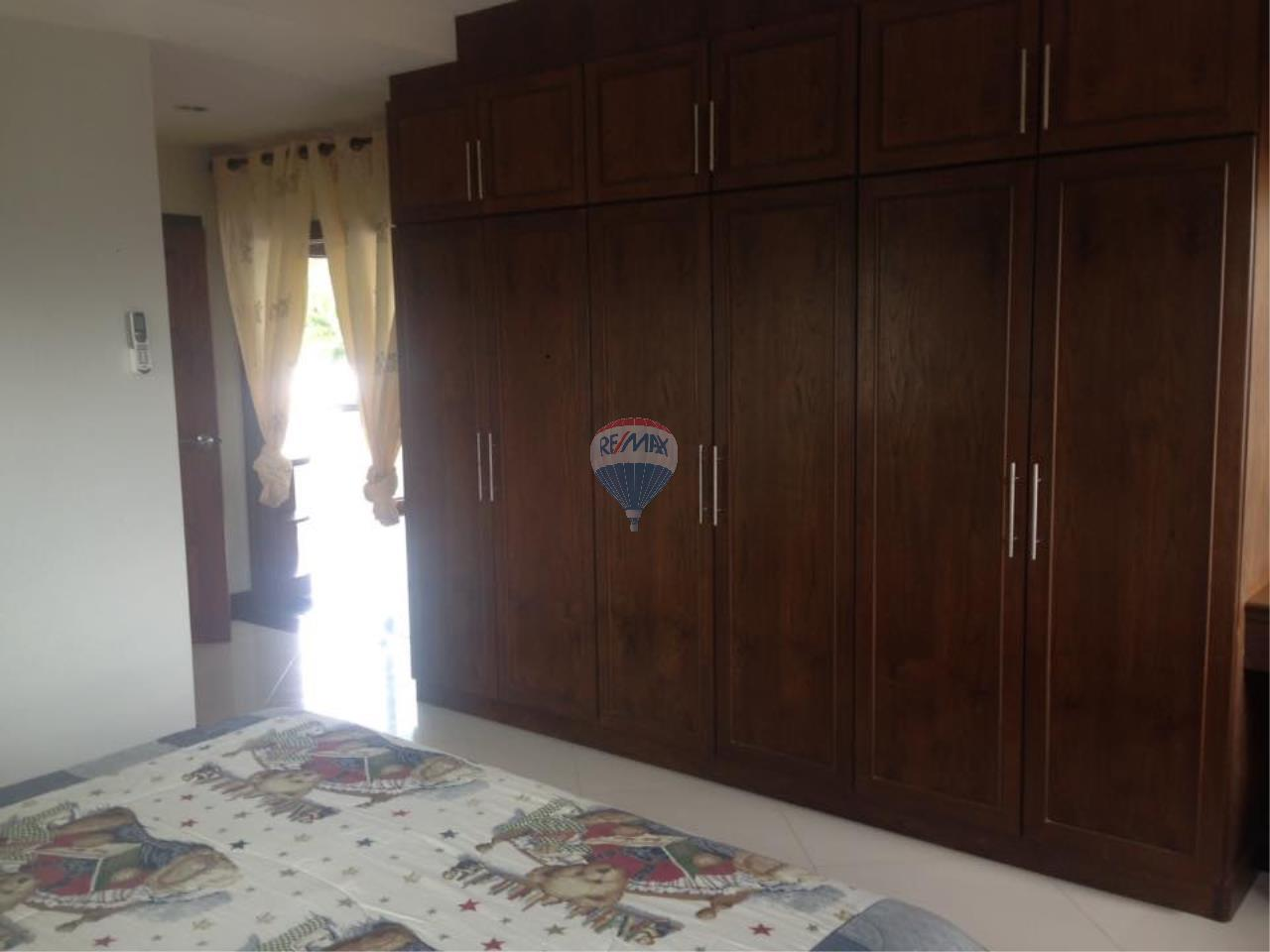 RE/MAX Top Properties Agency's Rawai 3Br.Pool.villa for rent 10