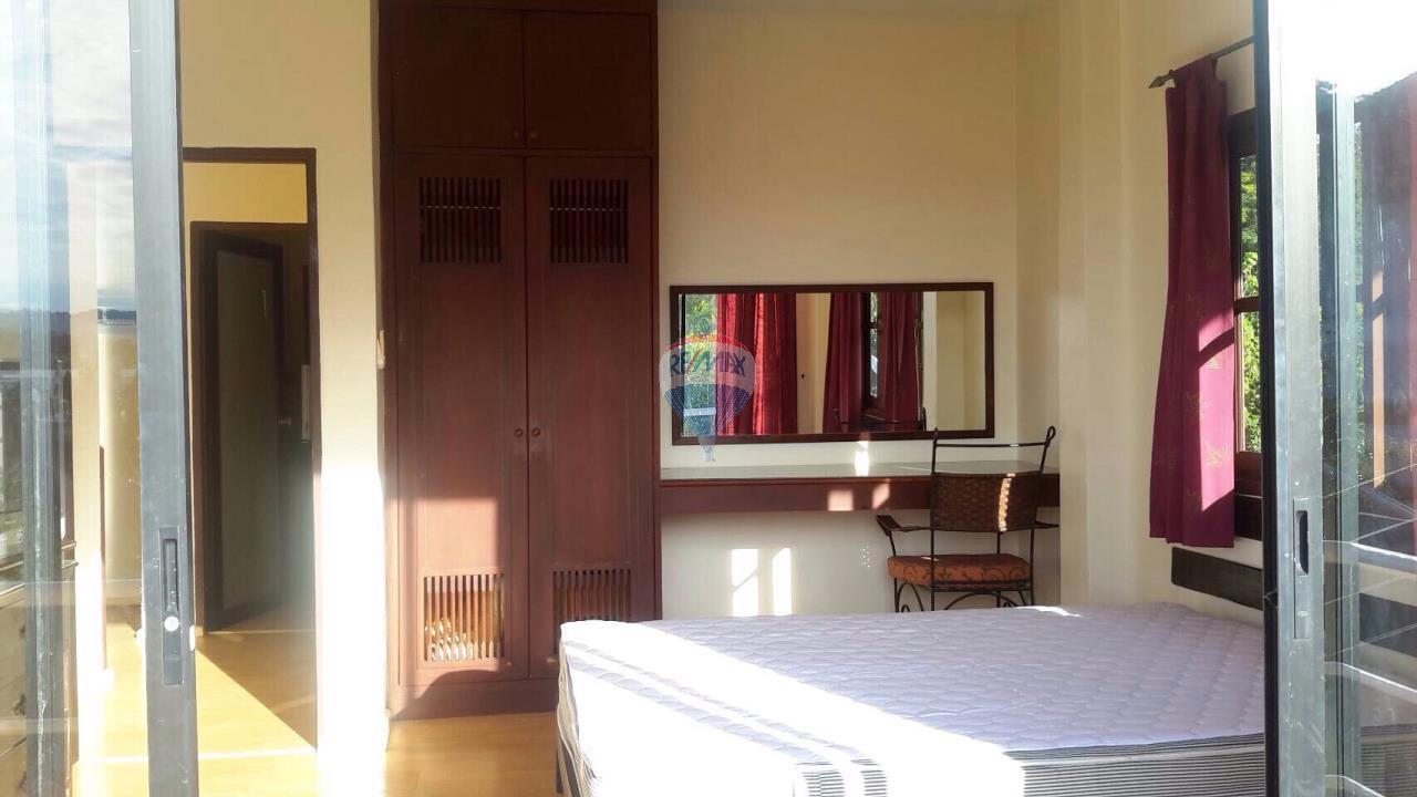 RE/MAX Top Properties Agency's Ban Ku Ku,Ratchapat Phuket University3Br.villa for rent 3
