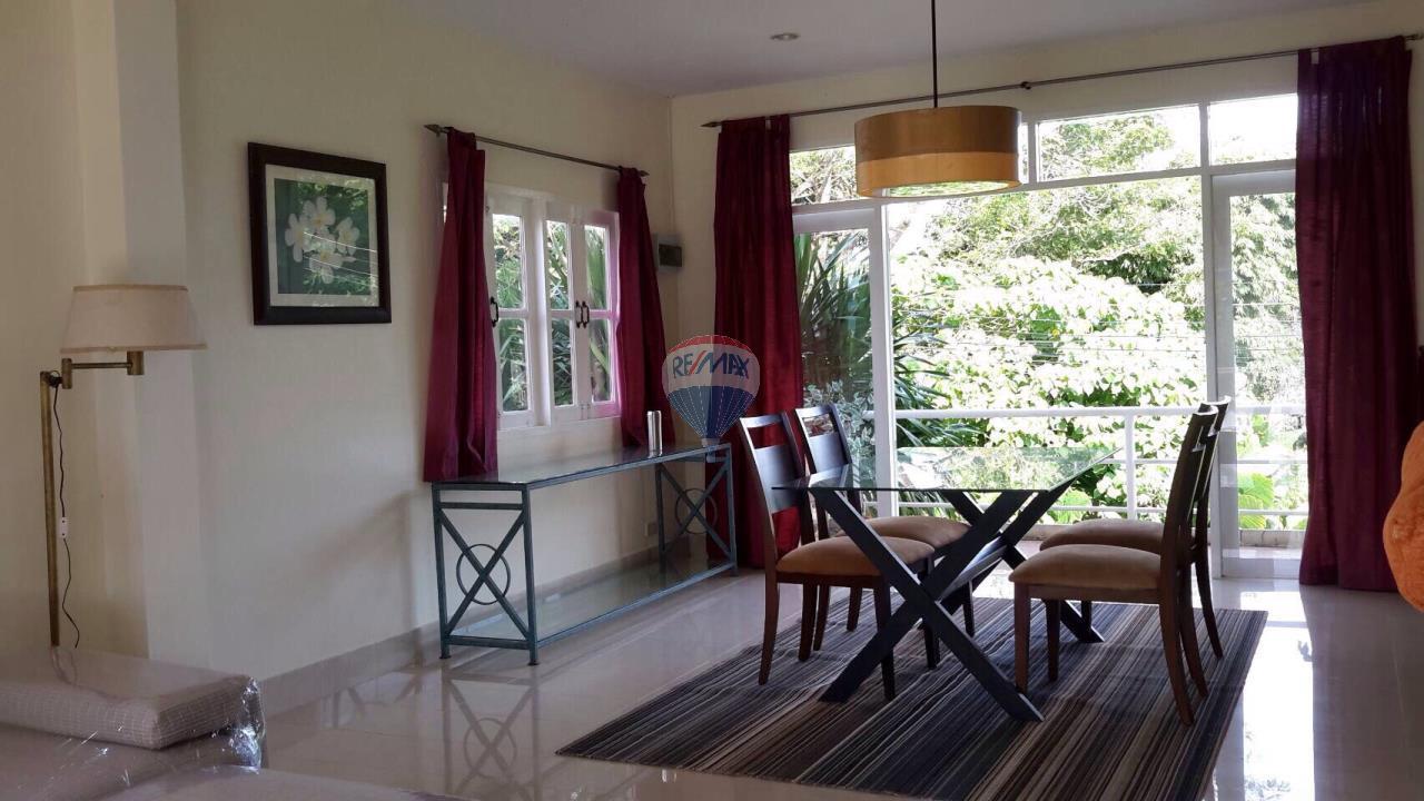RE/MAX Top Properties Agency's Ban Ku Ku,Ratchapat Phuket University3Br.villa for rent 7