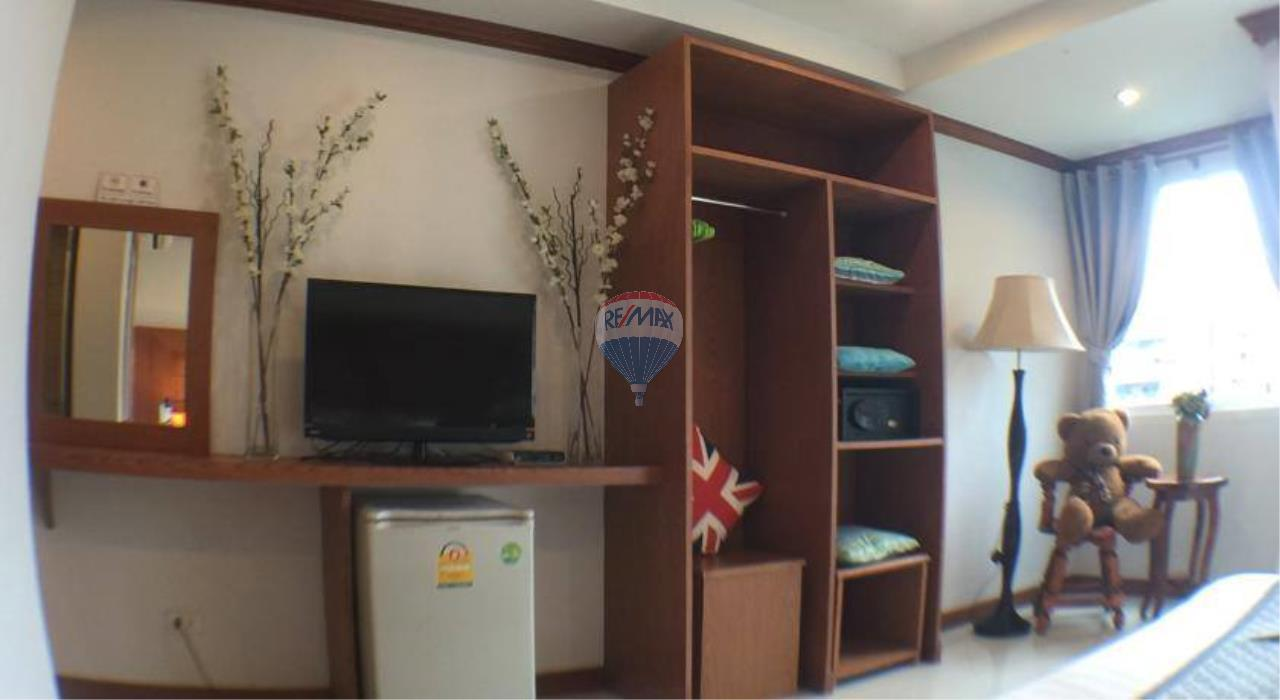 RE/MAX Top Properties Agency's Patong beach guesthouse 12 room for lease  2
