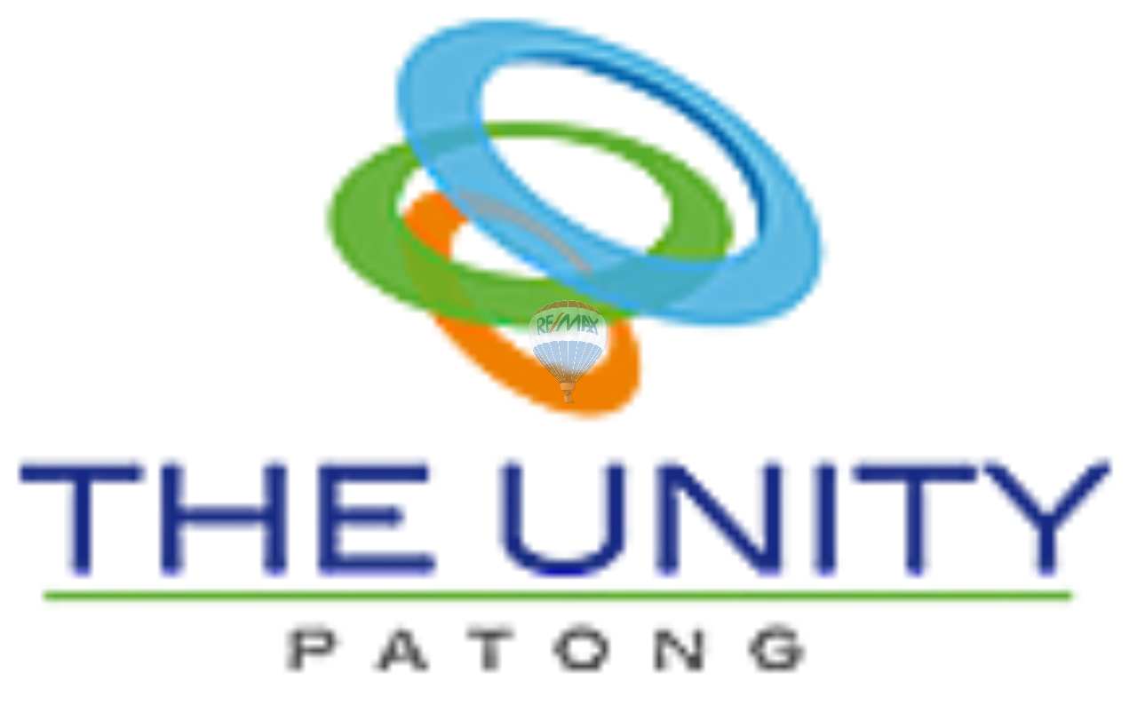 RE/MAX Top Properties Agency's Patong - Apartment at The Unity (The Bliss) ***HOT DEAL*** - FOR SALE 41