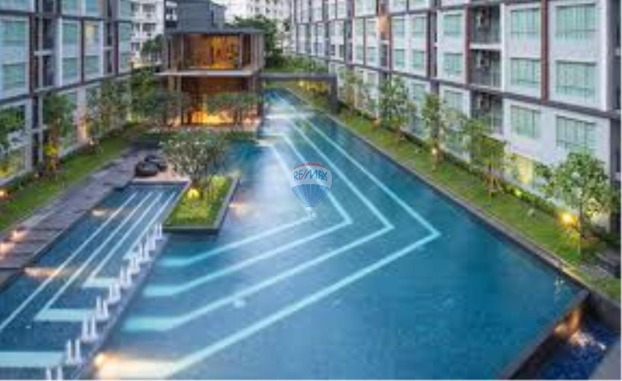 RE/MAX Top Properties Agency's Special Deal..!! Condo for sale 2