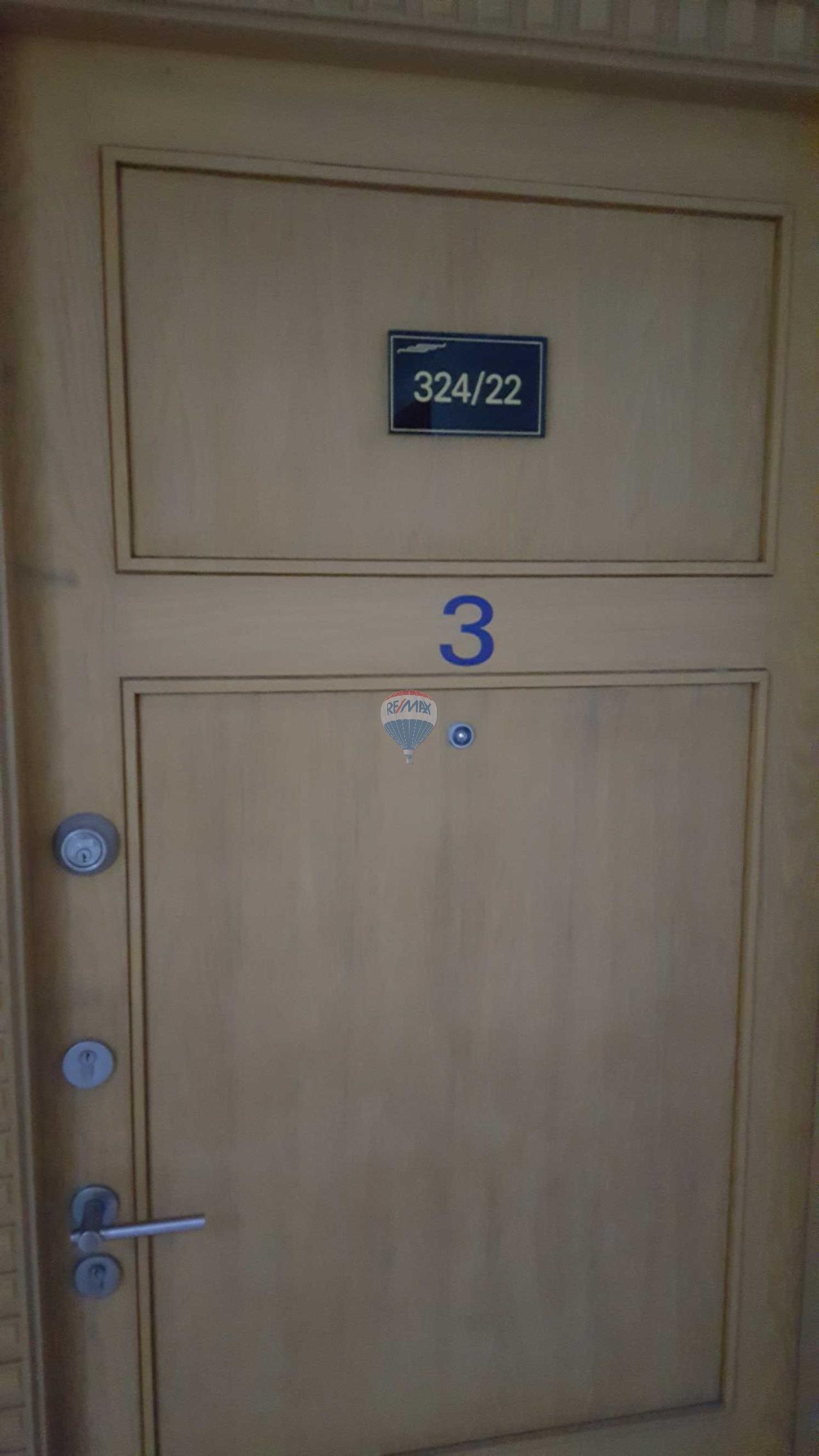 RE/MAX Top Properties Agency's Condo 75 sq.meters in Kalim Patong 3