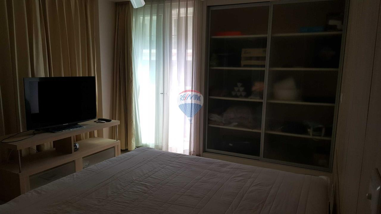 RE/MAX Top Properties Agency's Condo 75 sq.meters in Kalim Patong 14