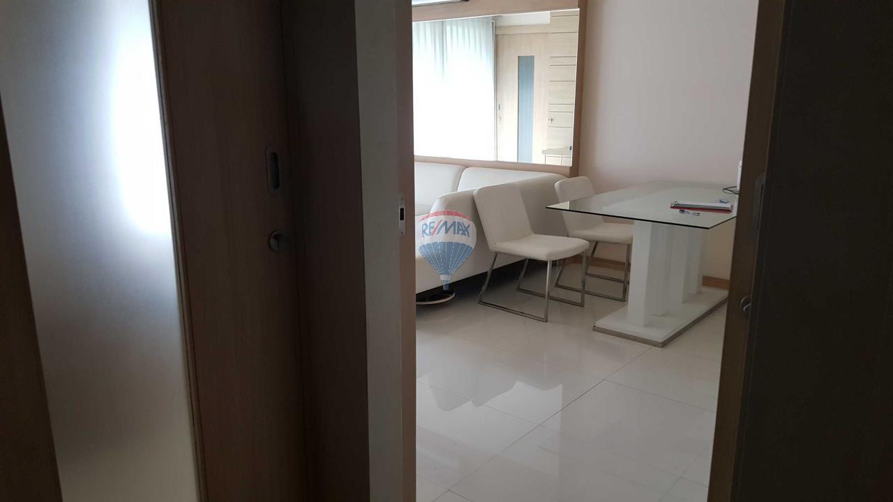 RE/MAX Top Properties Agency's Condo 75 sq.meters in Kalim Patong 19
