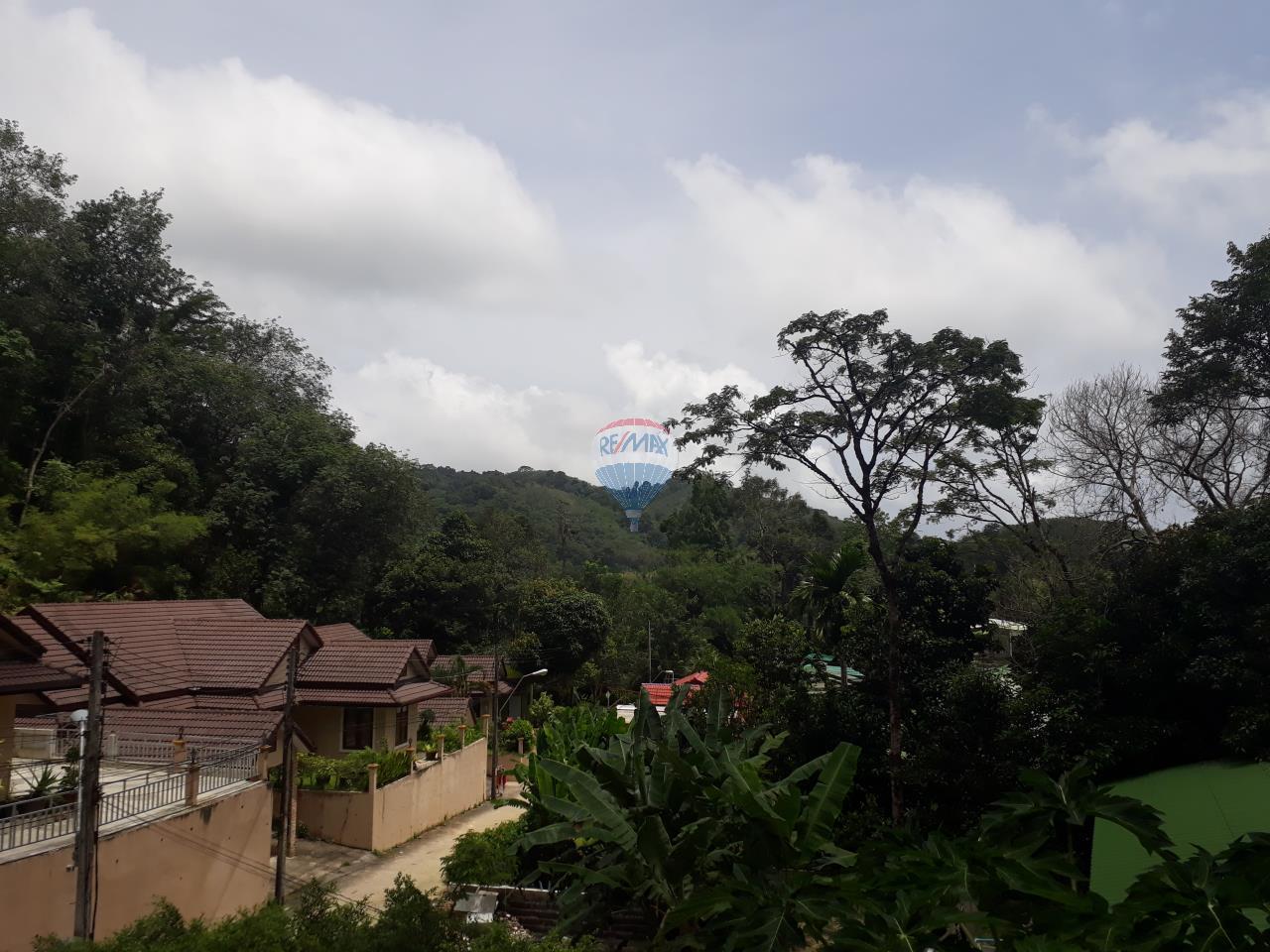 RE/MAX Top Properties Agency's Phuket, Patong, Villa 3 Br long term Rental 4