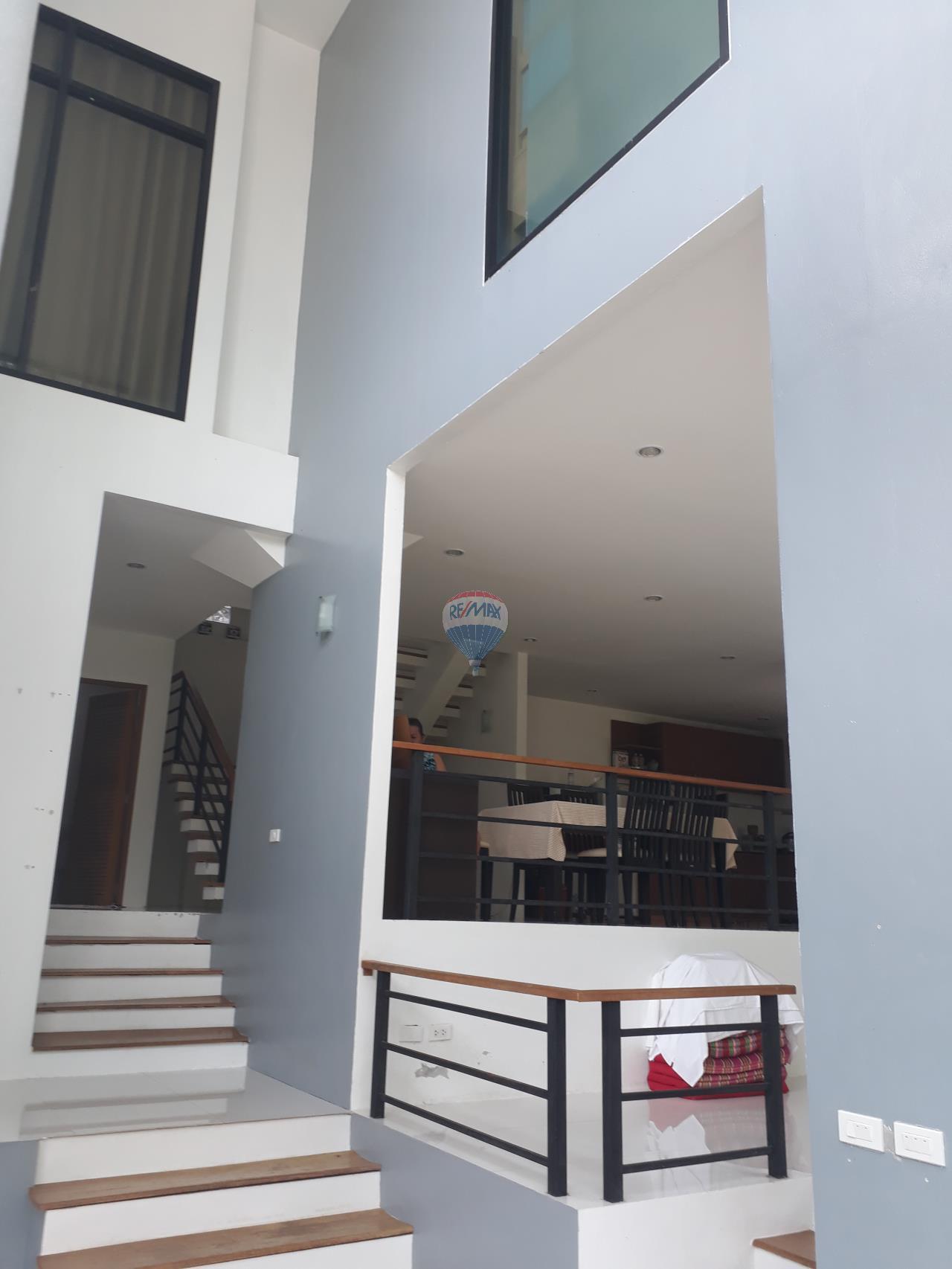 RE/MAX Top Properties Agency's Phuket, Patong, Villa 3 Br long term Rental 2