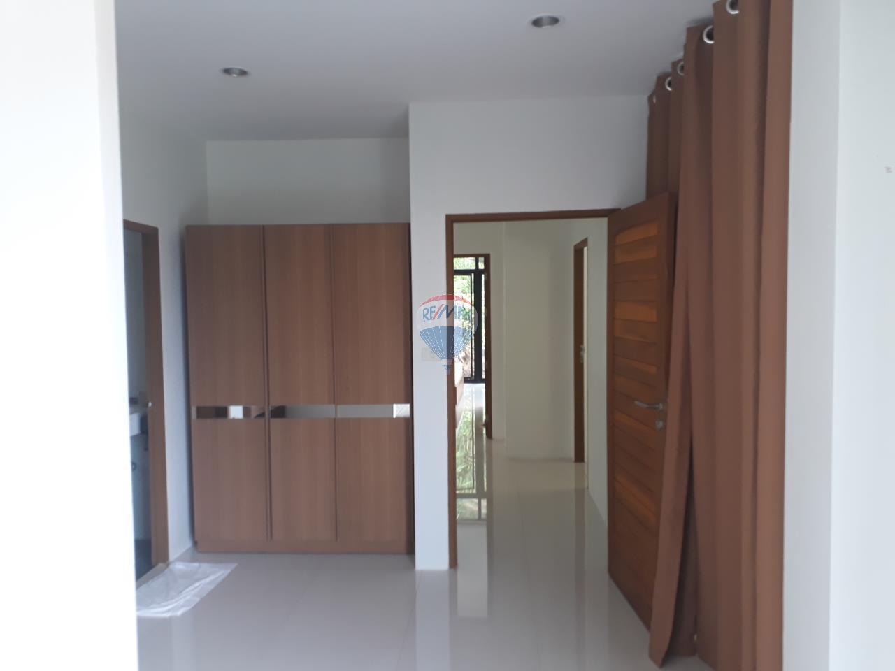 RE/MAX Top Properties Agency's Phuket, Patong, Villa 3 Br long term Rental 7