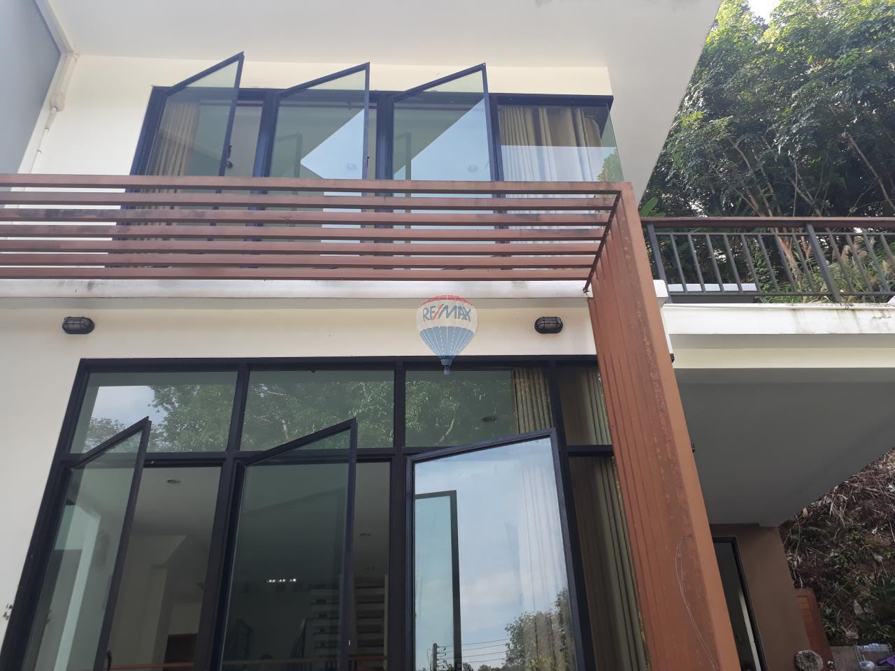RE/MAX Top Properties Agency's Phuket, Patong, Villa 3 Br long term Rental 6
