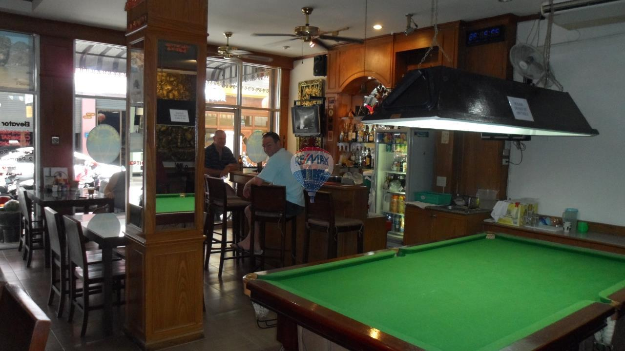 RE/MAX Top Properties Agency's Patong - 15 Rooms Guesthouse - Great Location 6