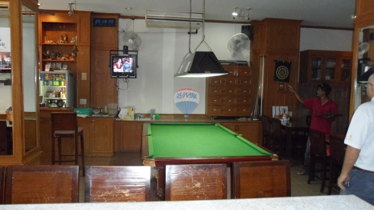 RE/MAX Top Properties Agency's Patong - 15 Rooms Guesthouse - Great Location 1