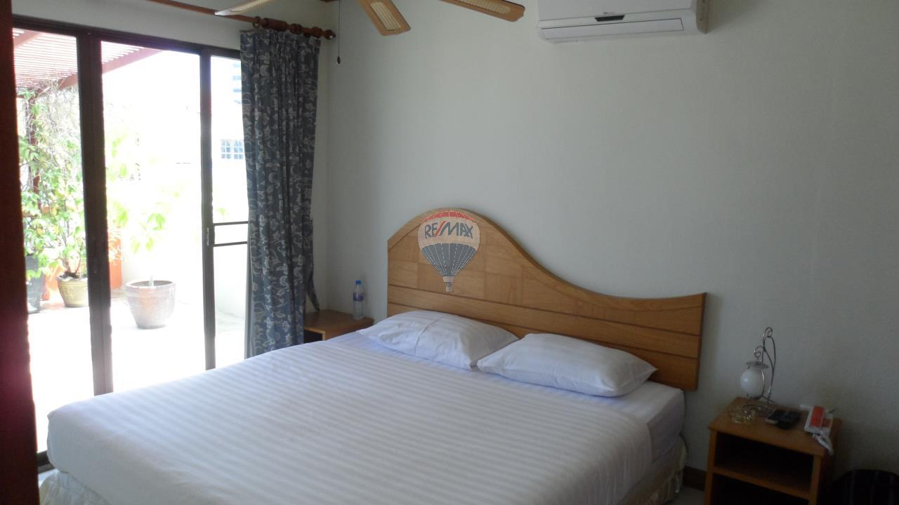 RE/MAX Top Properties Agency's Patong - 15 Rooms Guesthouse - Great Location 14