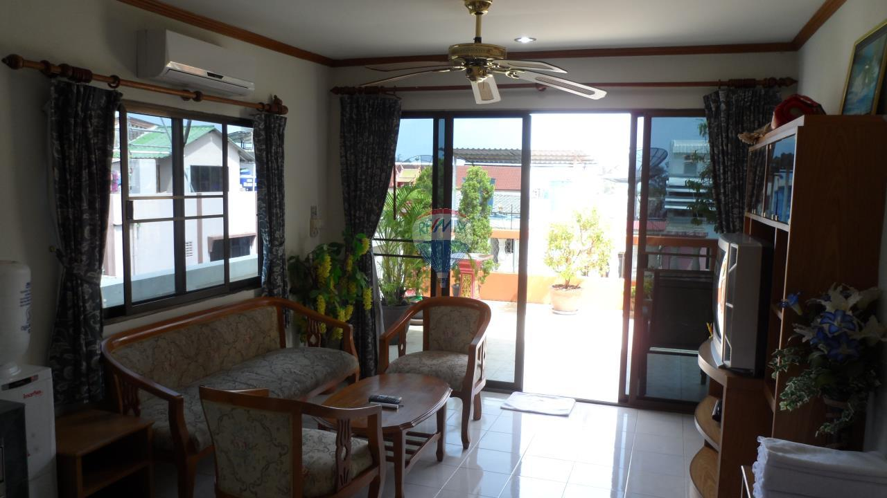RE/MAX Top Properties Agency's Patong - 15 Rooms Guesthouse - Great Location 15