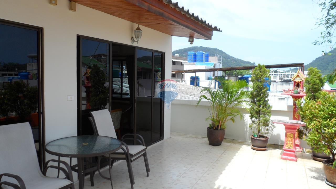 RE/MAX Top Properties Agency's Patong - 15 Rooms Guesthouse - Great Location 19